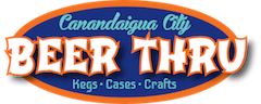 Canandaigua City Beer Thru